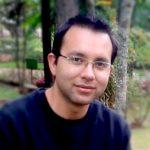 Rodrigo Tufiño